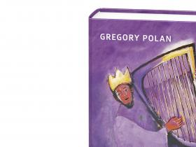 Gregory Polan - Die Psalmen