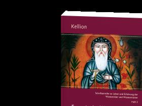 Kellion – Feuer in der Wüste