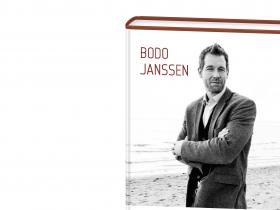 Bodo Janssen - Kraftquelle Tradition