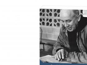 Detlev Cuntz - Das Menschenbild als Abbild Gottes bewahren