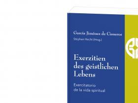 Exercitatorio de la vida spiritual