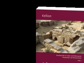 Kellion – Aufbruch durch Rückbesinnung auf die Quellen
