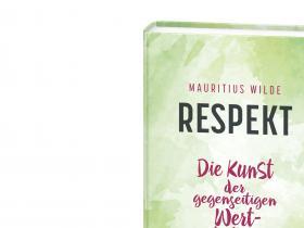 Mauritius Wilde - Respekt