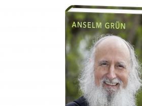 Anselm Grün - Die hohe Kunst des Älterwerdens