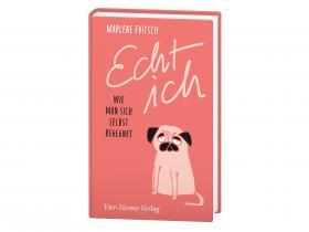 Marlene Fritsch - Echt ich